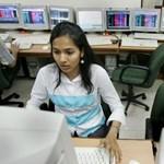 Új rákkutatási eredmény: a nőknek különösen veszélyes az ülőmunka