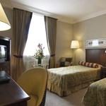 A kedvezményes ÁFÁ-val sem csökkentek a szállodák árai