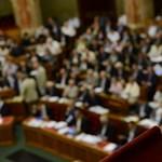 Orbán terveket vázol: nem vagyunk a szerencse kegyeltjei