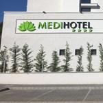 Az ellopott hotel – családok mennek tönkre az uniós pénzből épült, de soha ki nem nyitott gyógyszálló miatt