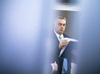 Leszólta Orbán családpolitikáját a svéd miniszter: Bűzlik a '30-as évektől