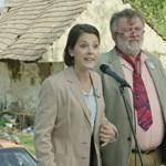 Az RTL Klub elleni szellemi honvédelmet hirdet a Magyar Idők