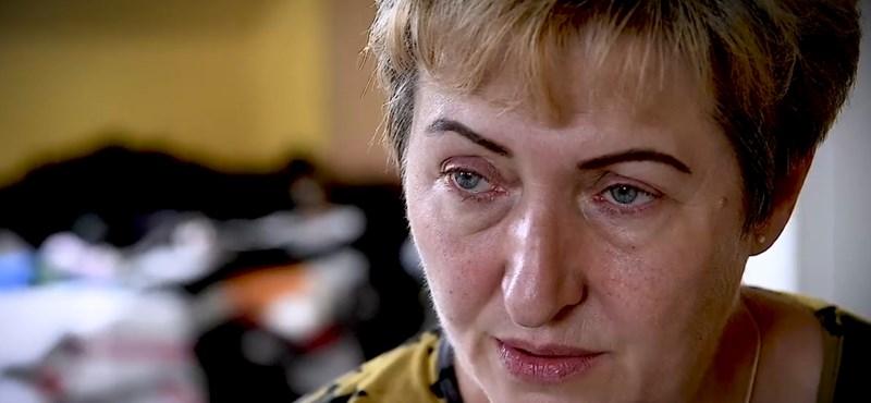 Dudálgatás, hátbatámadás, Brüsszel – reagált a Fidesz a kórházban elhunyt 33 éves nő ügyére