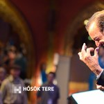 A magyar a legönfejűbb nép - fordítsuk a hasznunkra