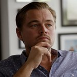 Még zöldebb lesz Leonardo DiCaprio: új környezetvédelmi világszervezetet alapít