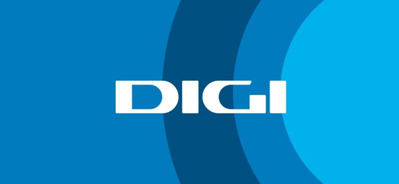 Újabb 106 településen kapcsolták be a DIGIMobilt, a Digi mobilhálózatát