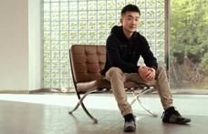 Új céget alapított a OnePlus társalapítója, hamarosan jön az első eszköz is
