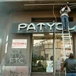 Tíz régi magyar márka – emlékszünk-e még rájuk?