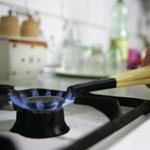 Ki száll be a gázszámlánkba? Kisokos a lakásfenntartási támogatásról