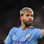 Kizárták két évre a Manchester Cityt a Bajnokok Ligájából