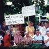 Postabank-ügy, titkos szerződés: milliárdok üthetik a szemfülesek markát