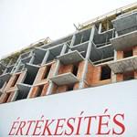 Új szabályok a lakáshitelek elő- és végtörlesztésére – Hogyan hat mindez a hitelfelvevőre?