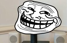 Egy kísérlet kedvéért trollokat rendelt a NATO