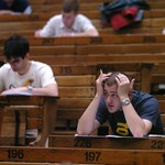 Megvannak az egyetemi keretszámok: az ELTE viheti a jogászhallgatók felét