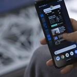 Videón a következő Android legnagyobb dobásai