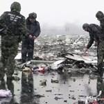 Moszkva keményebben ellenőrzi a fapados járatokat