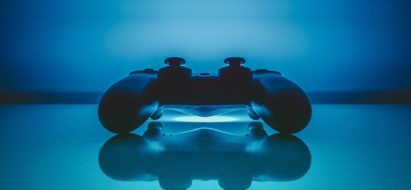 Nagyon jól megy a PlayStation 4, az Xbox One csak kullog utána