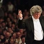 Fischer Iván: Kocsis Zoltán zenei óriás volt, a ritka zsenik egyike