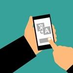 Appajánló: 4 alkalmazás, ha felpörgetnétek az angol és német nyelvtanulást