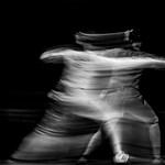 Sziget, robbanás, ítélet, vívás - a hét képei - Nagyítás-fotógaléria