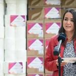 Novák: Felgyorsítjuk és hatékonyabbá tesszük a tartásdíj behajtását