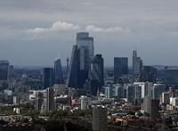 A brit pénzügyminiszter szerint csak most kezdődik az igazi gazdasági válság