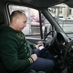 Járvány ide, gazdasági leállás oda, a külföldön dolgozó magyarok inkább kint maradnak