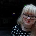 Eltűnt Moldován Katalin, a Kivégzés című film főszereplője