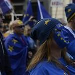 Brexit: a magyarokat is rosszul érintené az új brit javaslat a munkavállalásról