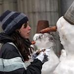 7 dolog, amit mindenképp tegyen meg, mielőtt beüt a tél