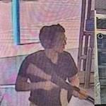 Trumpék a labilis emberek okostelefonos megfigyelésével vetnének véget a lövöldözéseknek