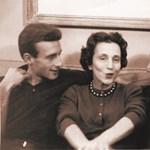 """""""Fontos a jelen, de nagyon fontos a múlt is"""" - ez a Zwack család sikerének titka"""