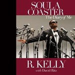Problémák R. Kelly önéletrajza körül