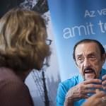 Philip Zimbardo: Ötletem sincs, hogyan lehetne megállítani a populizmus előretörését