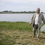 A halaspultokban is rezsicsökkentést vezetne be az agrárminiszter