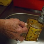 32-féle gyógyszermaradvány van a budapesti ivóvízben