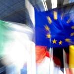 Fontos bejelentést tett a Google: megvédik a hackerektől az EP-választásokat