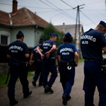 Itt az ítélet: Diszkriminálta a romákat a rendőrség Gyöngyöspatán