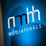 Tizenhat milliárd forintért épül a médiahatóság új központja