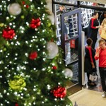 Legyen észnél, ha hitelből akar karácsonyozni