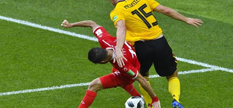 Büntetni kellene, de az adóhatóságnak is van szíve, igaz, ehhez ott kell lenni a foci vébén