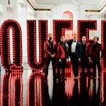 A Queens Of The Stone Age nyerte az Elvis-napot új, a Királyt idéző klipjével