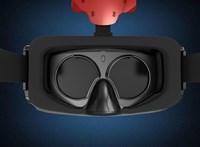 Szövet borítja és egy kis ventilátor is van az Apple fejlesztés alatt álló VR-szemüvegében