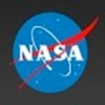 Online szerepjáték a NASA űrhajóján