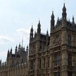 Tovább tépázza a Brexit a brit kormánypártot