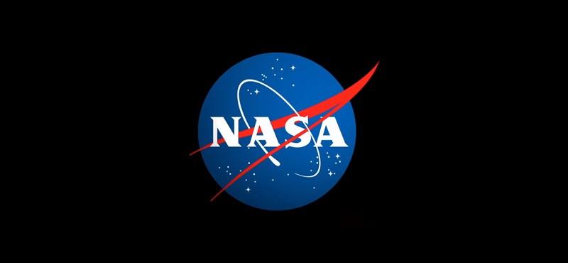 Gyakornok lett a NASA-nál, és annyira megörült neki a Twitteren, hogy rögtön kirúgták