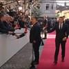 Macron és Orbán kézfogása alighanem a hónap legérdekesebb politikai pillanata