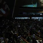 Nem engedik be az USA-ba az orosz ENSZ-küldöttség tíz tagját