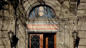 Friss világrangsor: hat magyar egyetem élettudományi képzései a legjobbak között