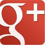 Bezár az egyik Google szolgáltatás